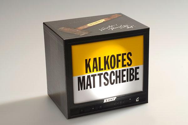 feinkartonagen hersteller kartonverpackungen petersmeier kartonagen. Black Bedroom Furniture Sets. Home Design Ideas